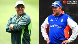 Australia's fortification of coaching staff makes big promises