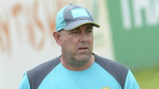 Reports: Lehmann to resign as Australia coach, Smith, Warner may face 1 year ban