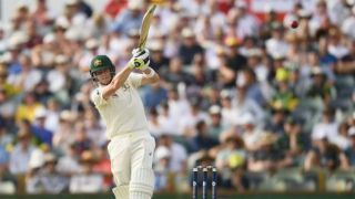 Steven Smith to return to cricket next month?