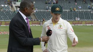 Tim Paine: 18 facts about Australia's 46th Test captain and an incredible cricket story
