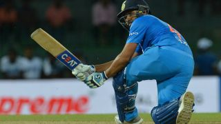 In Pictures: India beat Bangladesh in 5th T20I to enter final of Nidahas Trophy