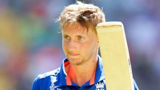 Joe Root, Jason Roy mastermind record run-chase as England pip South Africa by 2 wickets in T20 World Cup 2016