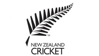Suzie Bates to lead New Zealand in ICC Women's World Cup 2017