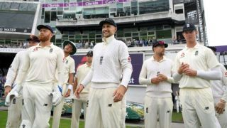 Alastair Cook will have to show consistency, Joe Root needs to score big against India, says Michael Vaughan