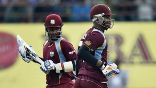 Preview: India vs West Indies 2nd ODI