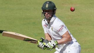 Live Updates: South Africa vs West Indies,1st Test, Day 2