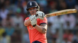 IPL 2017 Auction Review: Gujarat Lions add Jason Roy, Munaf Patel; send journalists to Google with other selections