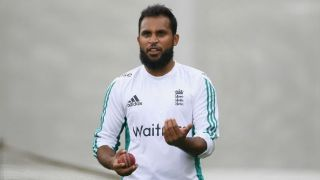Was a Tough Decision to Make Myself Available for Tests: Adil Rashid