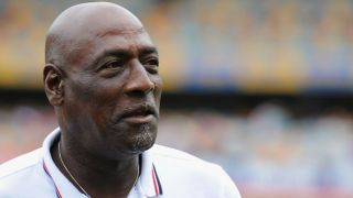 Viv Richards backs Phil Simmons for standing against 'rotten' West Indies Cricket Board (WICB)